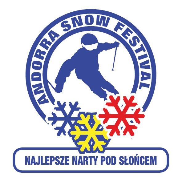 andorra logo nowe
