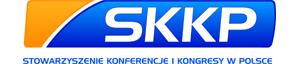 logo SKKP